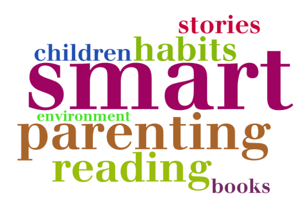tips on improving reading habits,parenting tips,indian parenting tips,jumbodium,