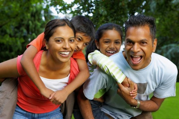 strong relation,parenting in india, parents,psychology of child,parenting tips,
