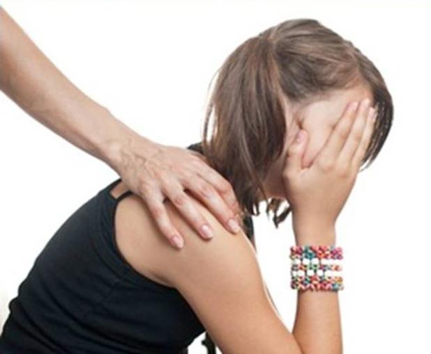 ,teenage parenting,parent-teen relationship,parenting tips india,jumbodium,