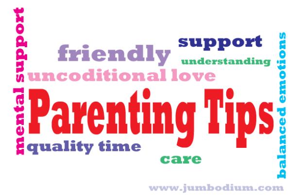 parenting tips,indian parenting,jumbodium.com,