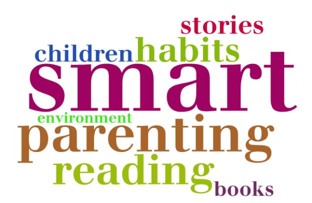 tips on improving reading habits,parenting tips,indian parenting tips,jumbodium,