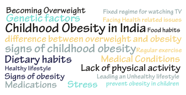childhood obesity,parenting tips for childhood obesity,causes of obesity,jumbodium.com,