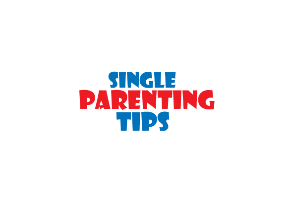 tips on parenting, single parenting, jumbodium.com,